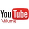 YouTubeVolume