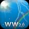 WidgetWeather3