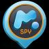 mSpy (trial)