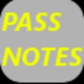 Note Passer