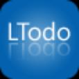 LockTodo