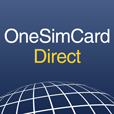 OneSimCard Direct