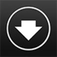 Chrome Downloader+