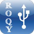 roqyUSB7