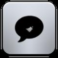SMS Cleaner for SBSettings
