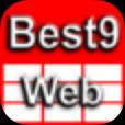 Best9Web