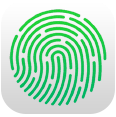 iTouchSecure for iOS 9