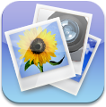 PhotoAlbums+ for iPad and iOS 9