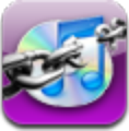PwnTunes for iOS 9