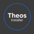 TheosInstaller App