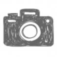 魔法相机:虚拟定位(虚拟相机,模拟拍照,替换拍照,模拟照相机,VCam)