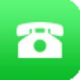 电话辅助工具(CallAssist)