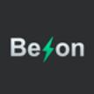 Bezon