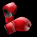 BoxingTimer