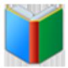 Thesaurus ProWidget