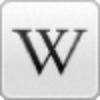 Wikipedia ProWidget