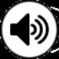Amalthea (iOS 9+)