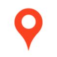 虚拟定位专家(GPS Faker Expert)-模拟导航,扫街