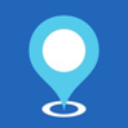 虚拟定位助手 - 系统GPS定位修改器,GPS Faker,天下游,模拟地理位置