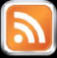 Brujula-RSS