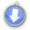 Safari Download Manager