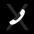 AutoAnswer X (iOS 11)