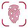BioProtect XS (iOS 12)