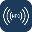NFCWriter X for iOS
