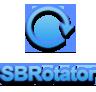 SBRotator 5 SBSettings Toggle