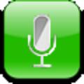 Siri SBSettings Toggle