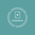 CattleGrid