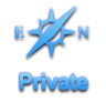 Private Browsing SBSettings Toggle