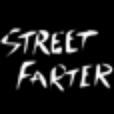 Street Farter