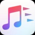 Acapella II (iOS 8.4+)