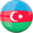 Azerbaijani Language for iOS7 - AZEiniOS7