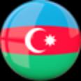 Azerbaijani Language for iOS7 - AZEiniOS7