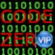 Codezer0