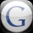 iGoogler Pro
