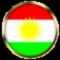 Kurdish Language iOS7.1.x