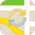 LocationFaker8 (iOS 8)