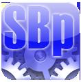 SBProfiles