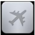 Airplane SBSettings Toggle