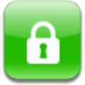 Androidlock XT SBSettings Toggle