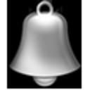 StopAlarm iOS 8