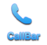 CallBar SBSettings Toggle