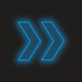 NextUp 2 (iOS 12)