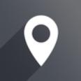 定位修改大师(Fake GPS)-模拟地理位置,虚拟地图天下任我行