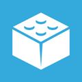 OpenSSH Flipswitch (32-bit)