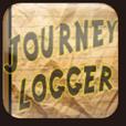 Journey Logger